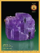 The-Mineralogical-Record-Stonetrust_Vol41No6.jpg