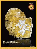 The-Mineralogical-Record-Stonetrust_Vol42No5.jpg