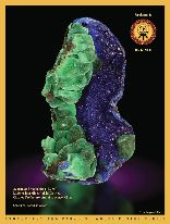 The-Mineralogical-Record-Stonetrust_Vol42No6.jpg