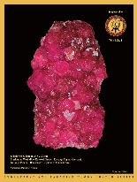 The-Mineralogical-Record-Stonetrust_Vol43No4.jpg