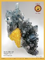 The-Mineralogical-Record-Stonetrust_Vol44No2.jpg