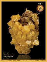 The-Mineralogical-Record-Stonetrust_Vol44No6.jpg